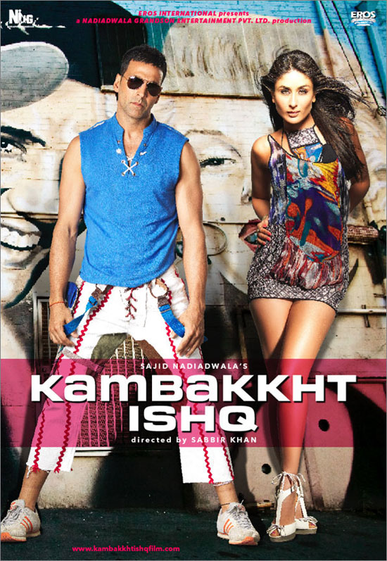 new hindi movies 2009 download